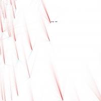 http://culturegraphy.kimalbrecht.com/files/gimgs/th-2_1_Screen-Shot-2014-02-02-at-23_57_31.jpg